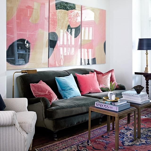 sofa-wall-decorating