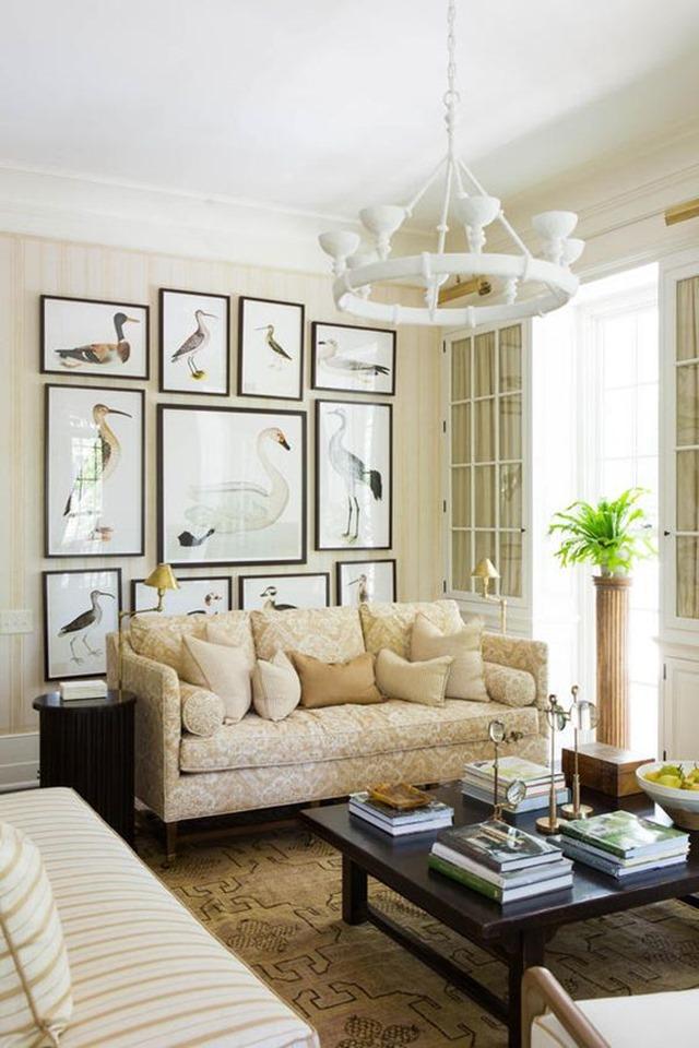 sofa-wall-gallery