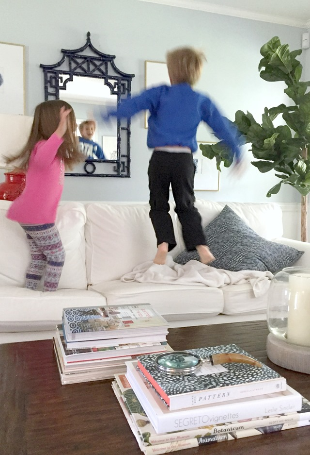 decorating-with-kids-2