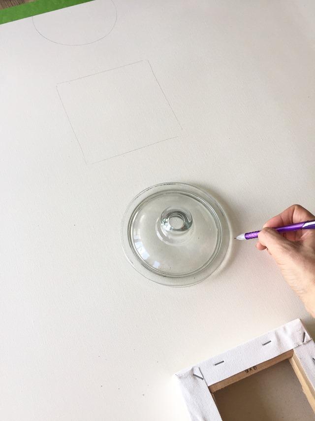 drawing-shapes