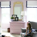 Carpet Shopping For The Kids' Rooms (Help!)