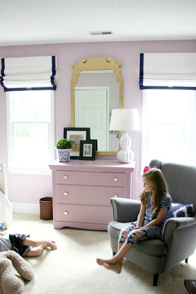 Perfect Kids Bedroom Carpet Shopping Photo