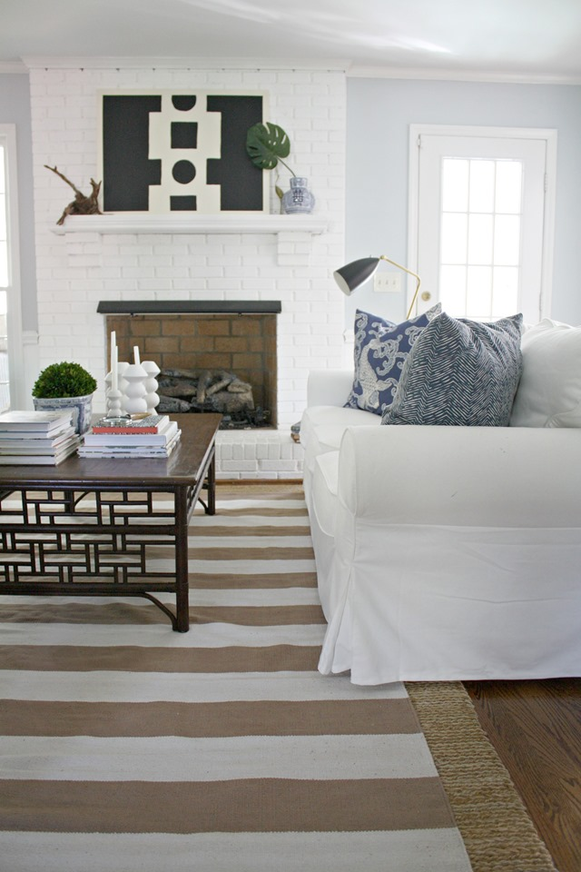 living-room-art-c