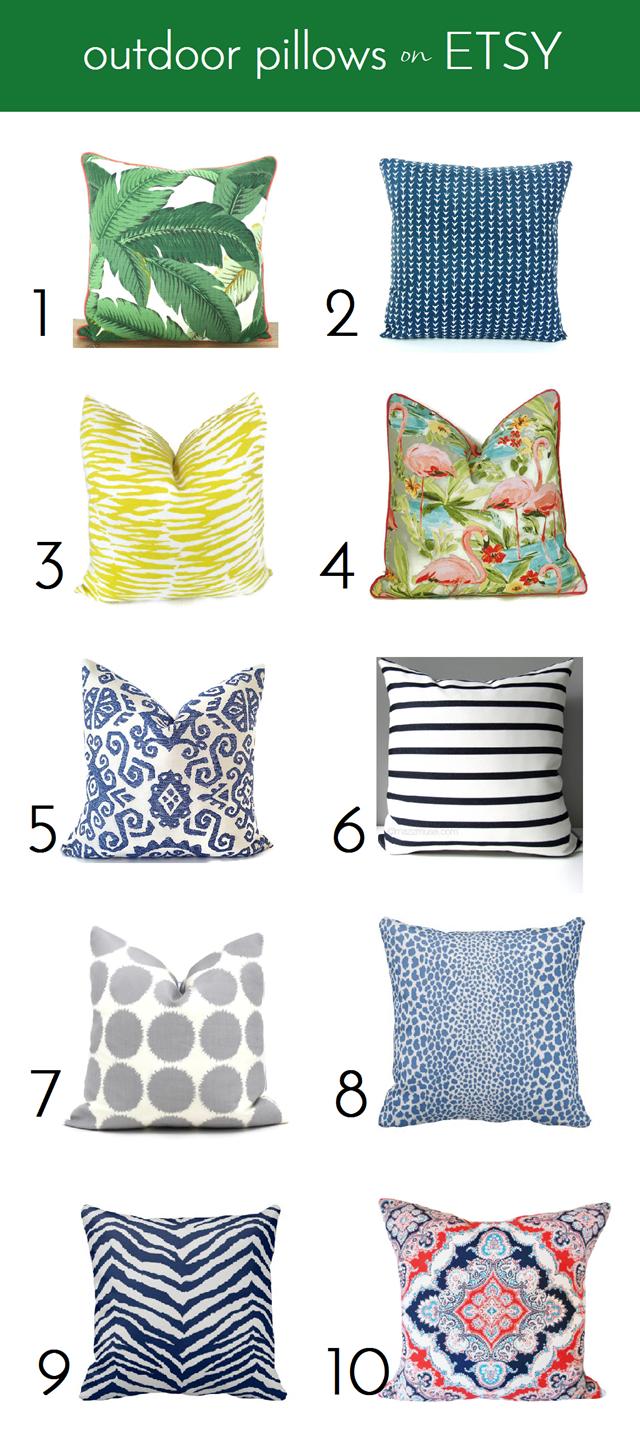 outdoor-pillows-etsy