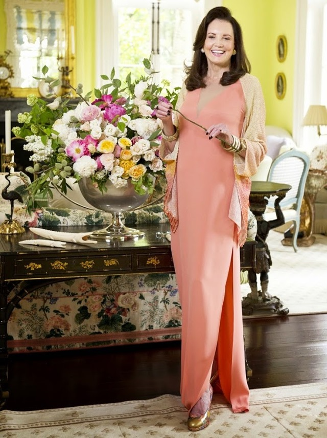 patricia-altschul-southern-charm