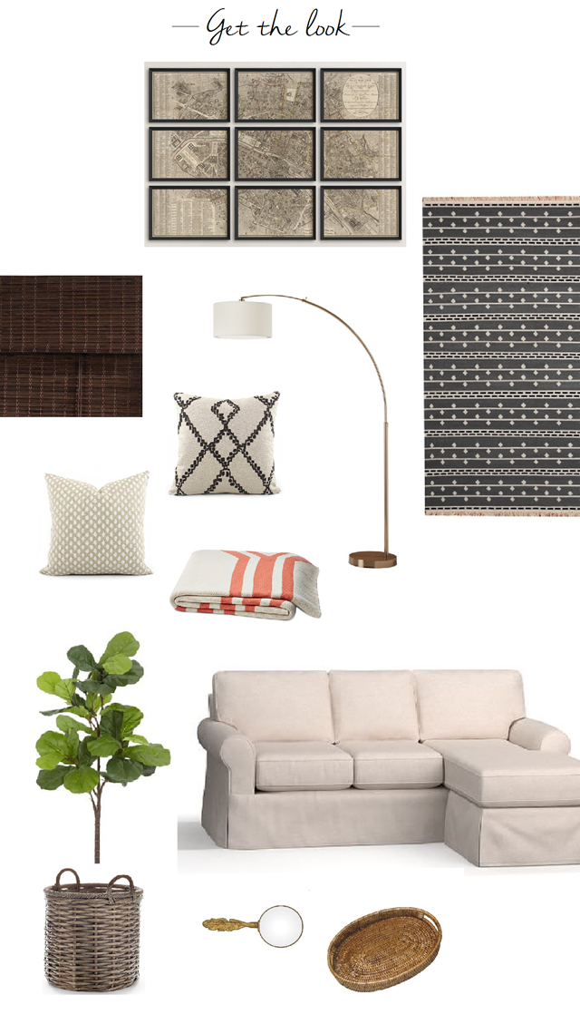 rental-living-room-neutral-accessories