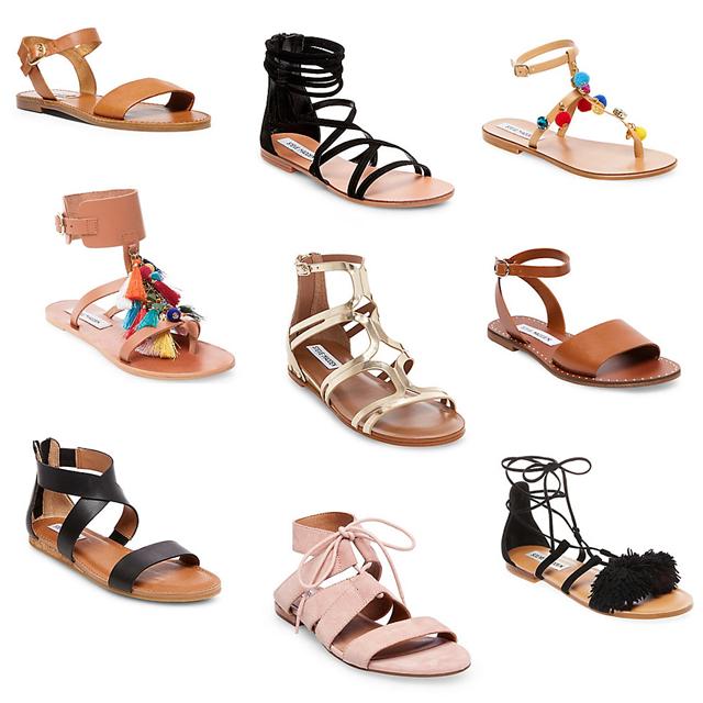 steve-madden-sandals