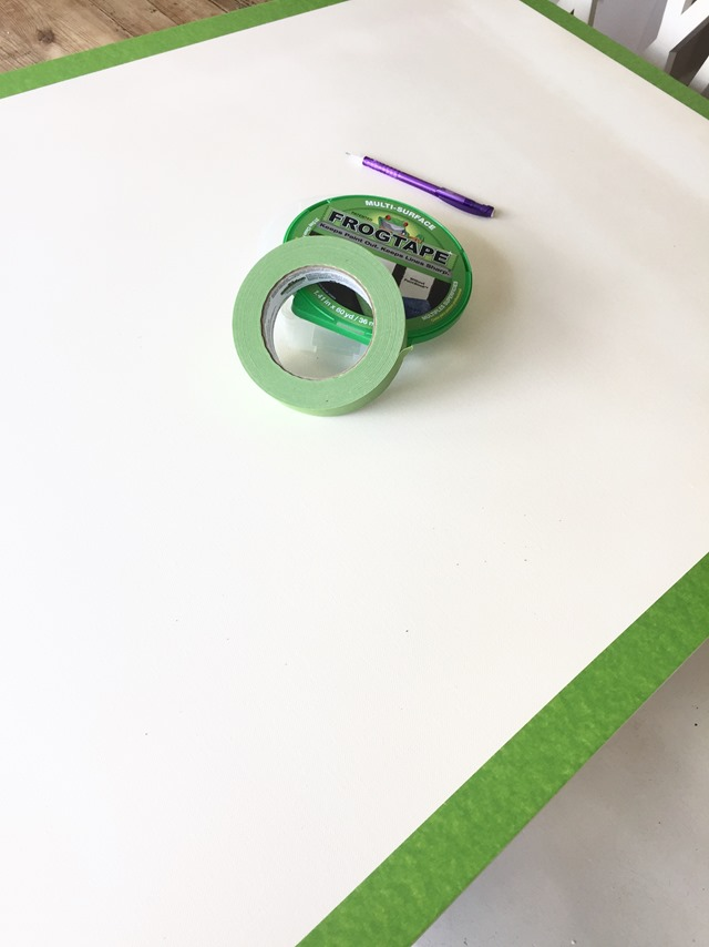 taped-edges