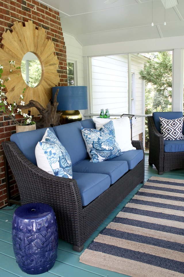 blue-green-porch-after