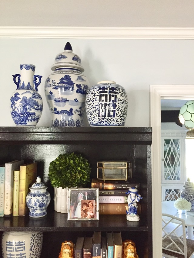 blue-white-jars