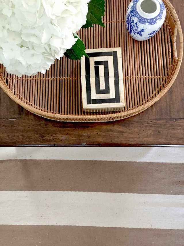 coffee_table_styling_striped_rug
