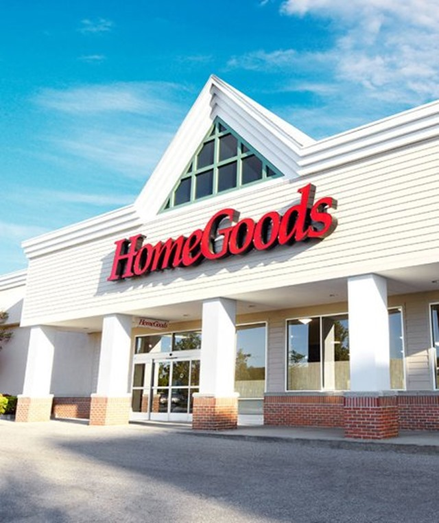 homegoods-homesense