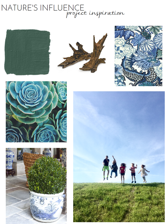 natures-inspiration-blue-green