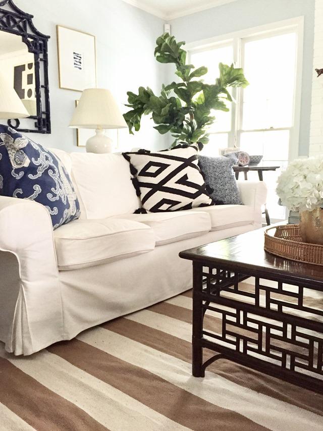 neutral-living-room-2