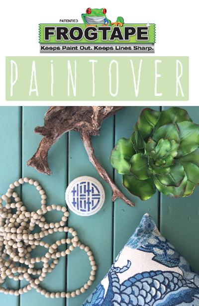 paintover-challenge-vote