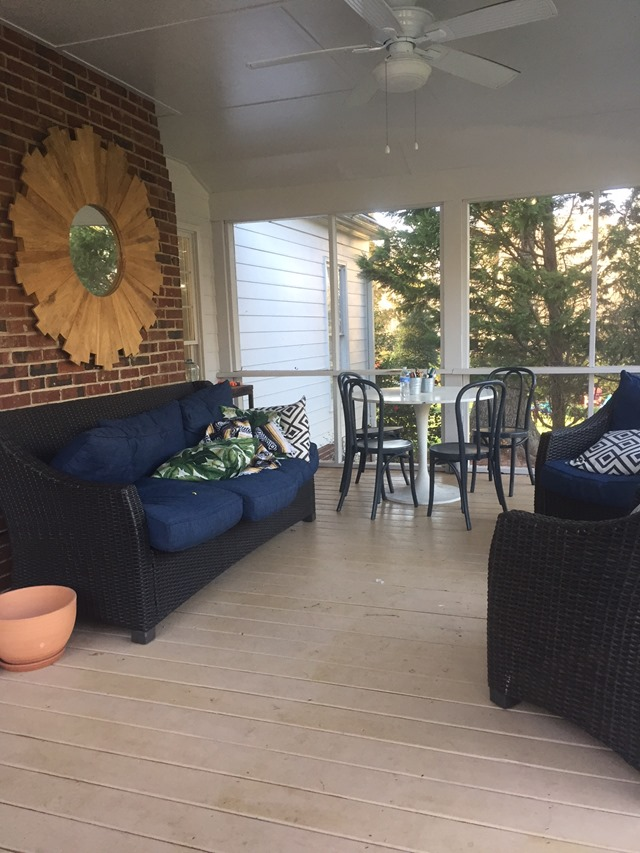 porch-before