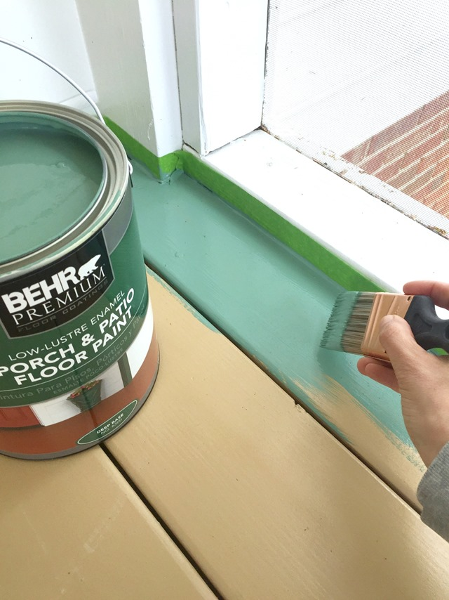 porch-patio-paint