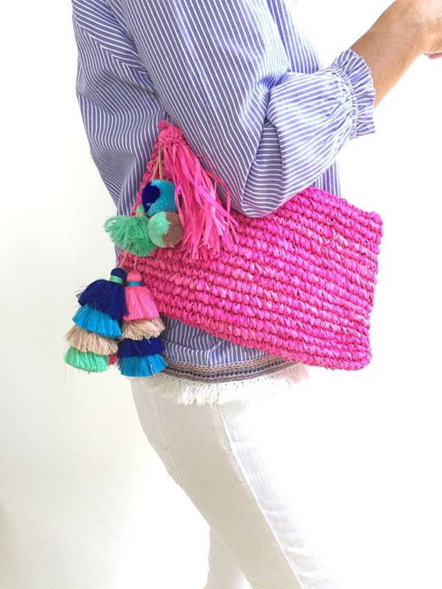 straw-clutch-Etsy