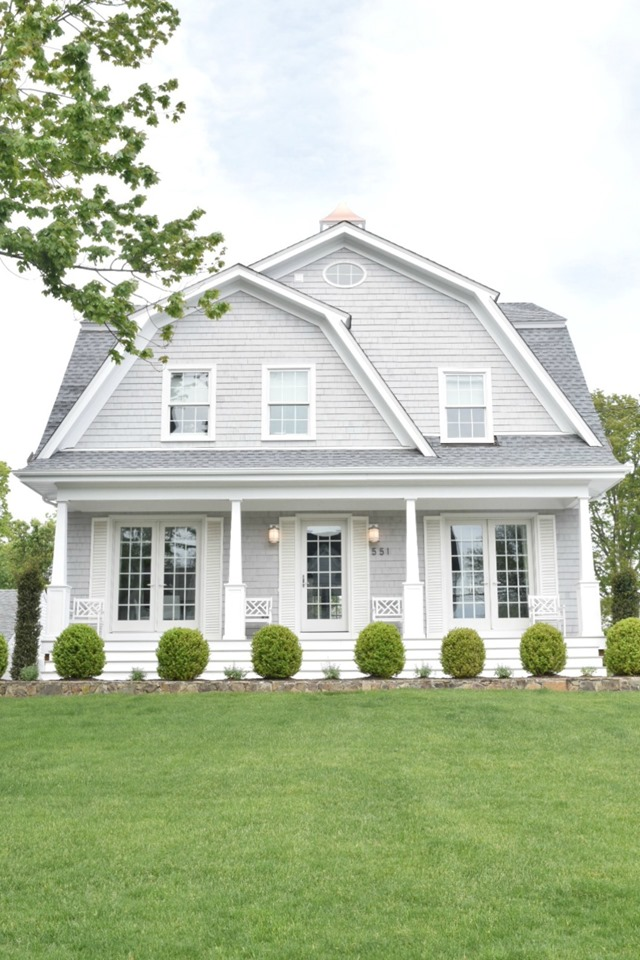 New-England-Home-Exterior-Paint-Colors-for-Homes-019