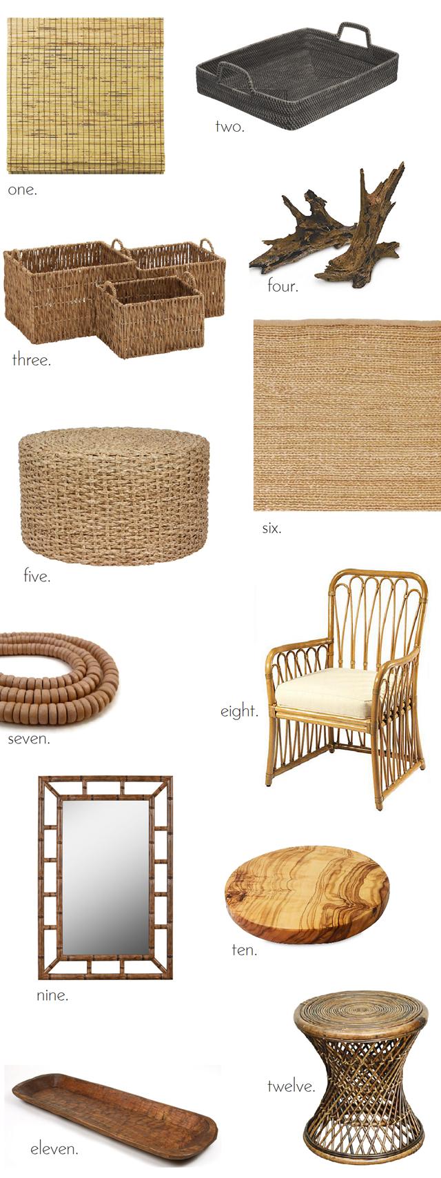 texture-accessories