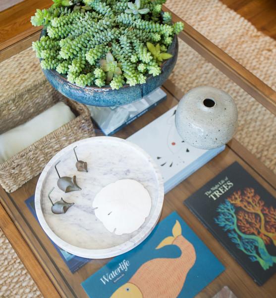 Etsy pottery shop finds