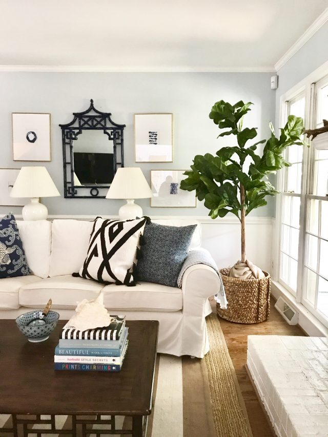 faux-fiddle-leaf-fig-tree-in-basket
