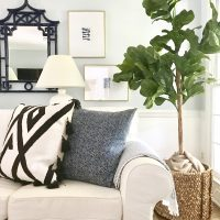 my-faux-fiddle-leaf-fig-tree