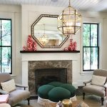 My Tour of the Southern Living Idea House