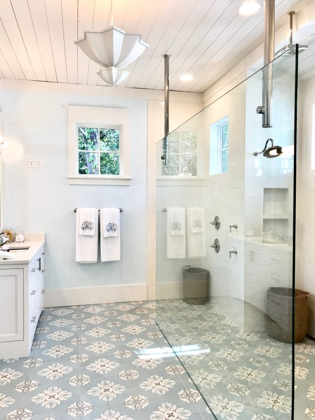 master-bathroom-SL-idea-house
