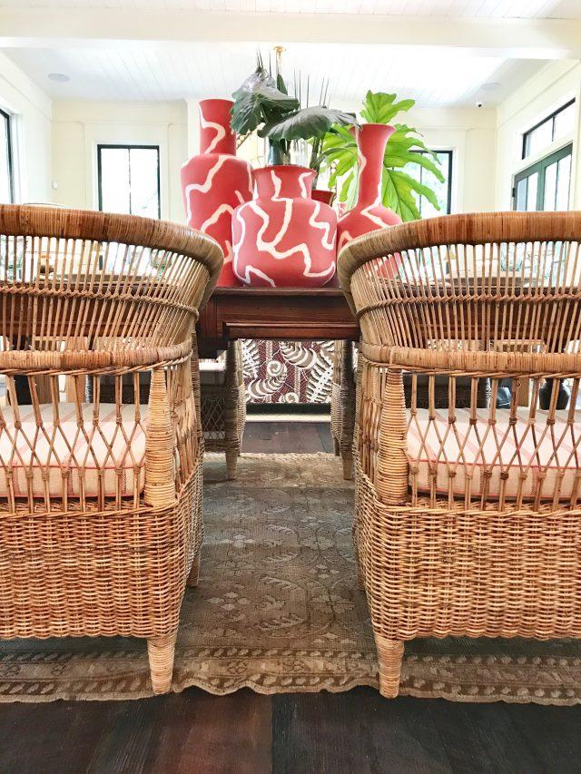 rattan-chairs