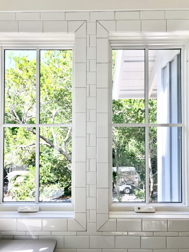 white-subway-tile-around-windows