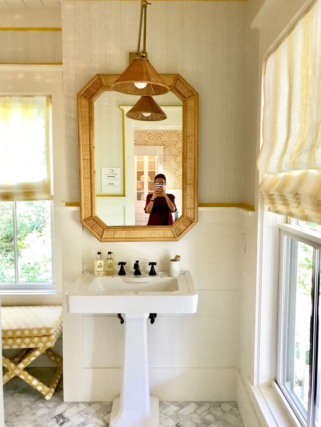yellow-guest-bathroom
