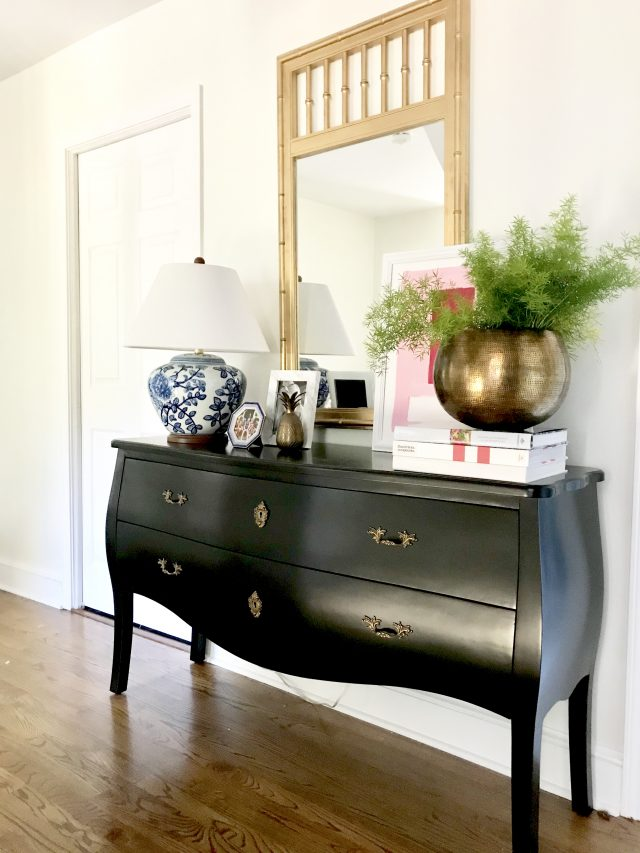 Arhaus-bombay-chest-styling