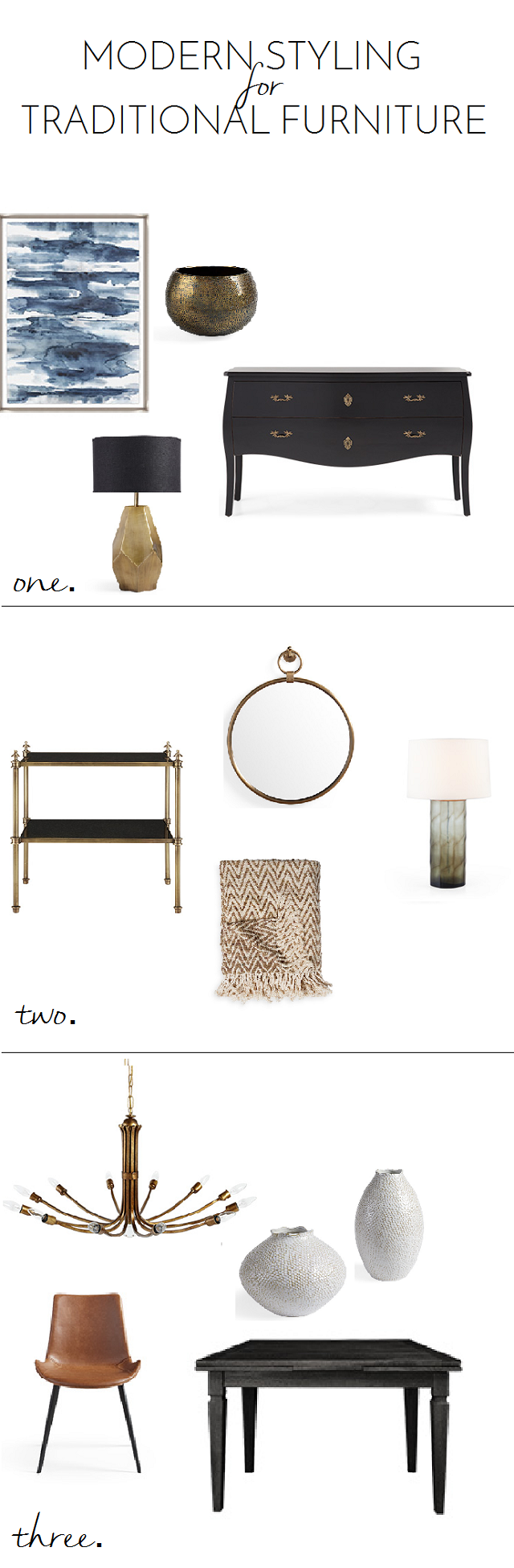 modern-traditional-mix-Arhaus