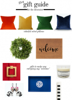 Etsy-gift-guide-home