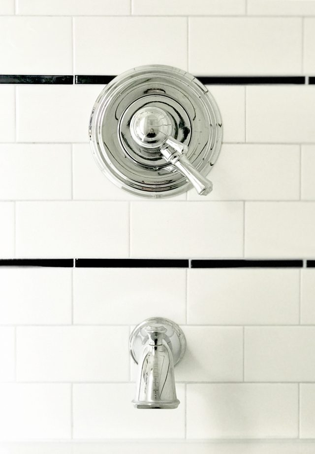 delta-cassidy-shower-trim-faucet