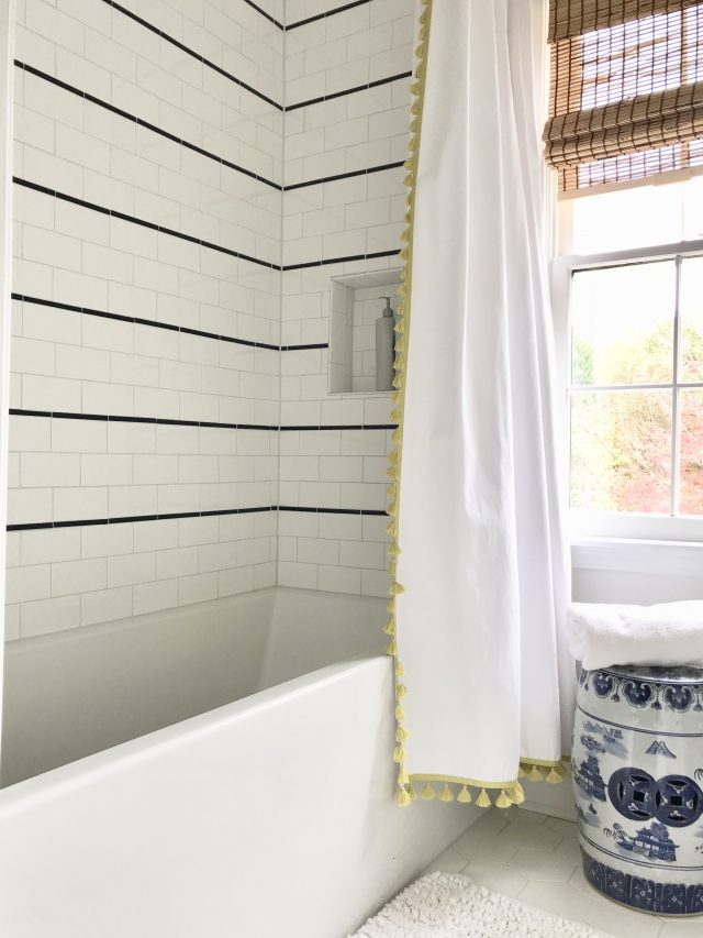 girls-bathroom-renovation-subway-tile