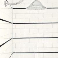 subway-tile-stripes-shower