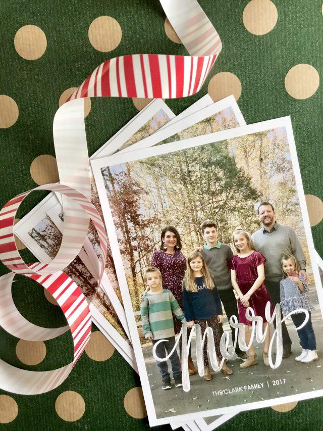 Christmas-card-2017