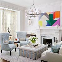 Rancic living room