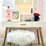 Painting it Pink: A Teen Girl's Colorful Bedroom