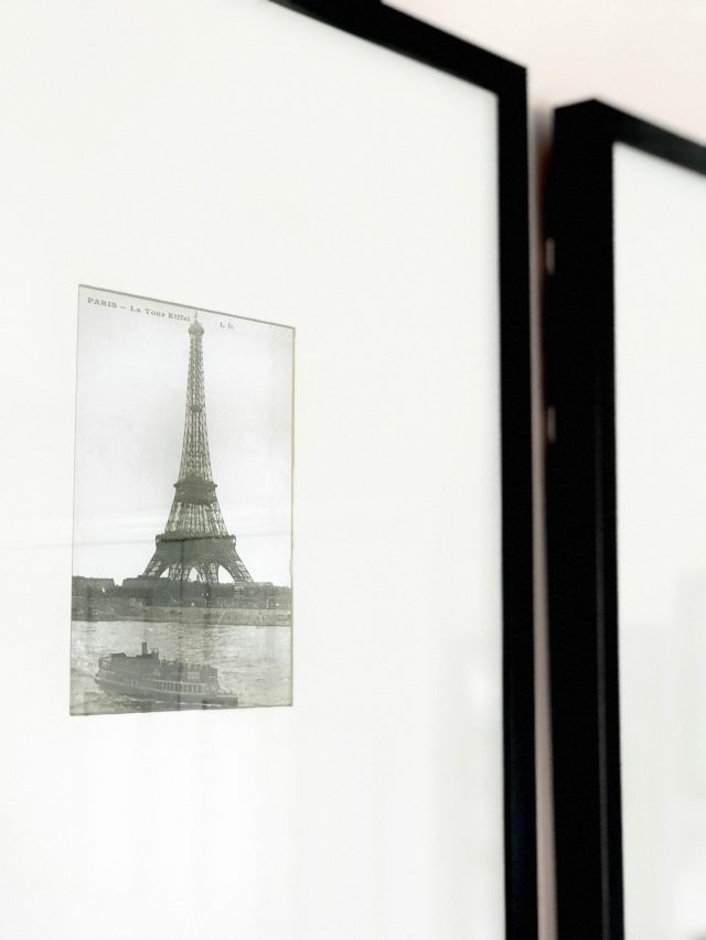 Paris-art-Arhaus