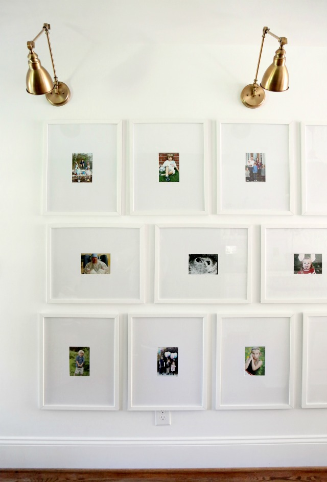 gallery-wall-lighting
