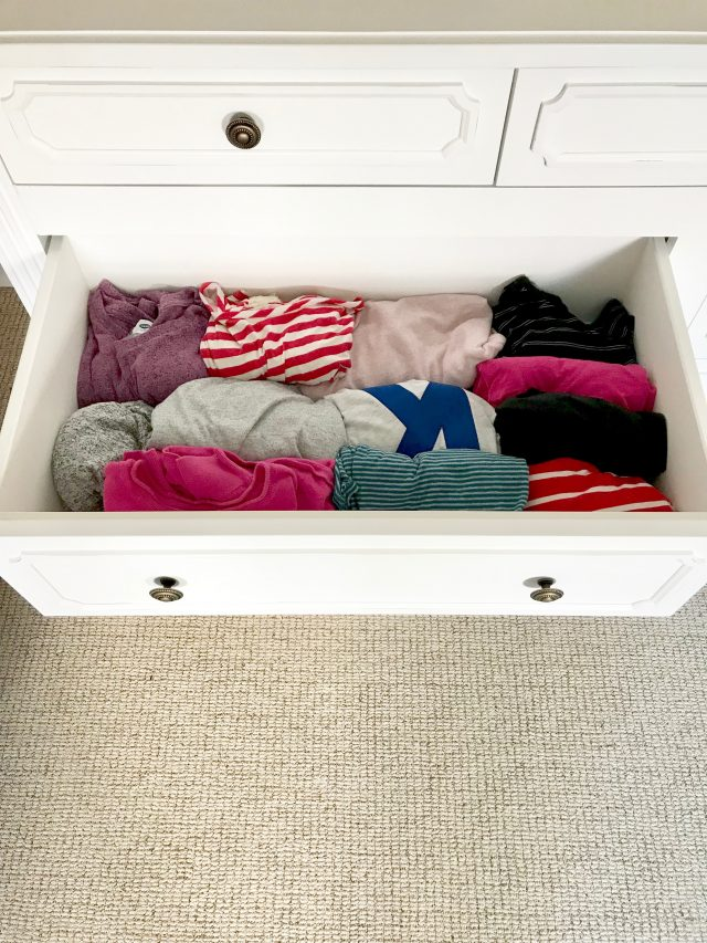 storage solutions from Arhaus