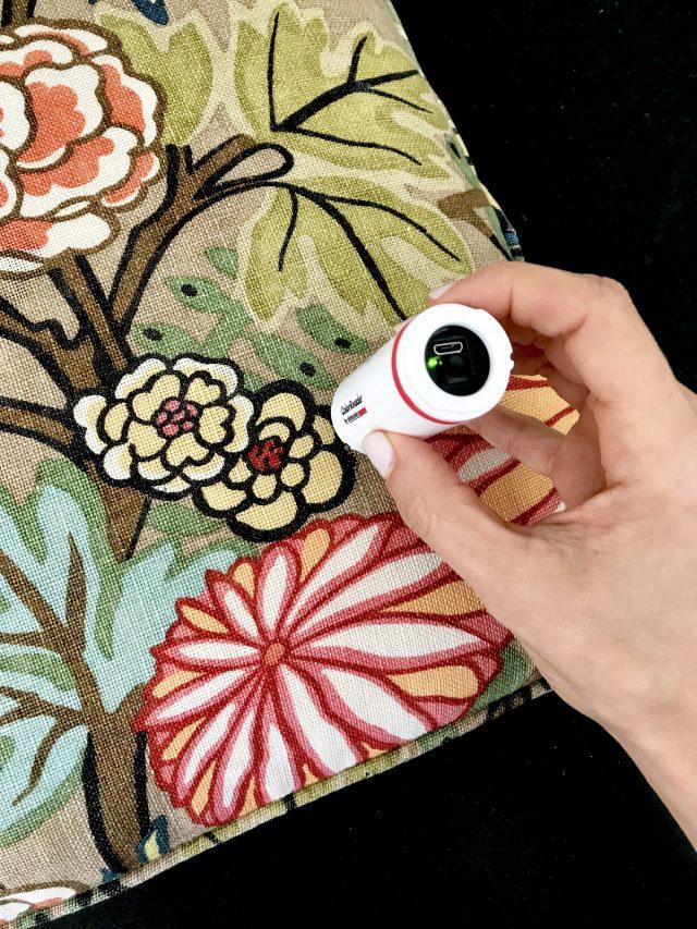 Easiest-way-to-choose-paint-colors-ColorReader
