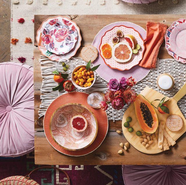 Target Opalhouse Table