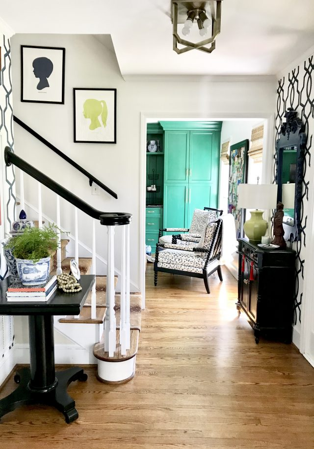 entryway-stairway-colonial-house