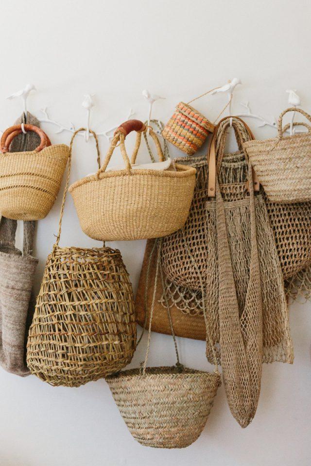 Beth-Katz-woven-bags-hooks