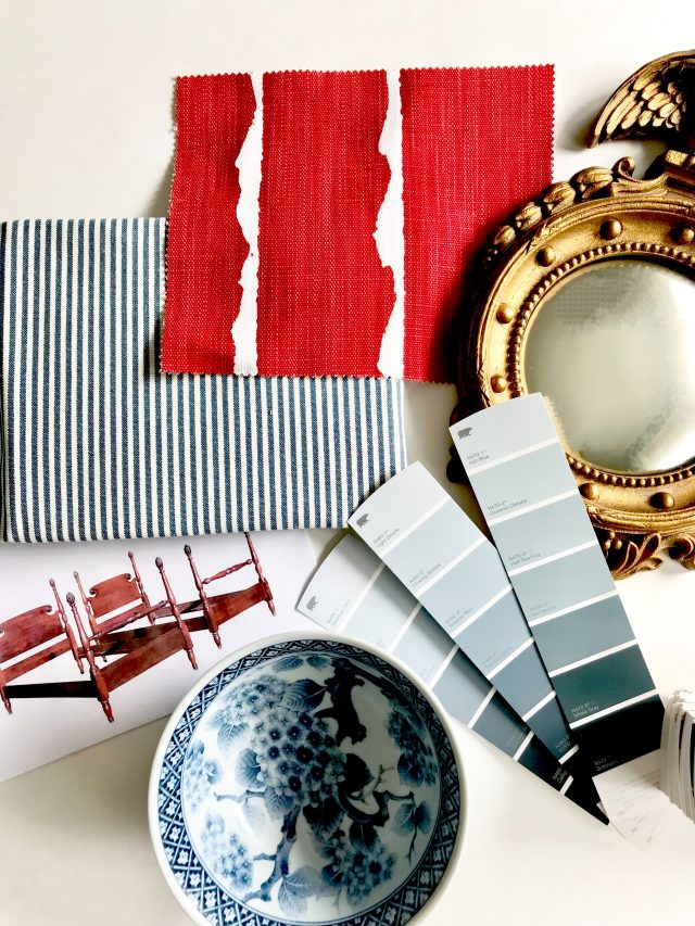 Scott-Living-Fabrics-by-The-Property-Brothers