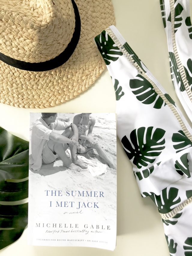 Summer-Book-Picks-Read-Lately